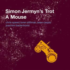 Simon Jermyn 歌手頭像