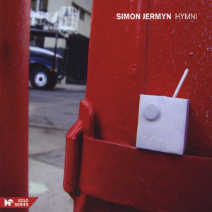 Simon Jermyn