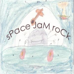 Space Jam Rock 歌手頭像