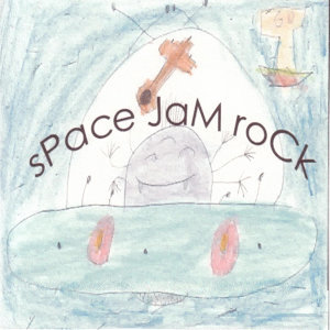 Space Jam Rock