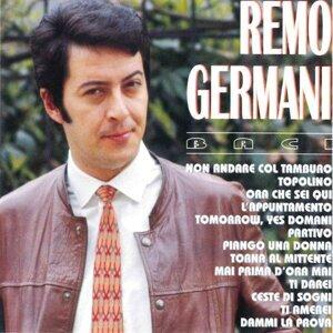 Remo Germani