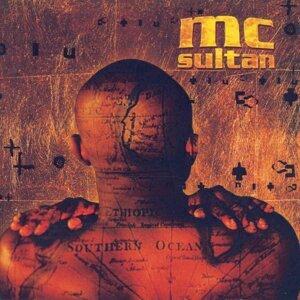 MC Sultan 歌手頭像