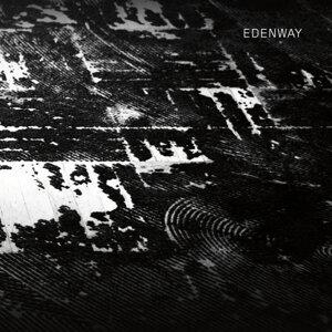 Edenway 歌手頭像