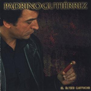 Padrino Gutiérrez 歌手頭像