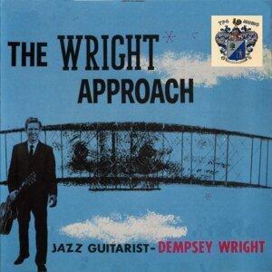 Dempsey Wright 歌手頭像