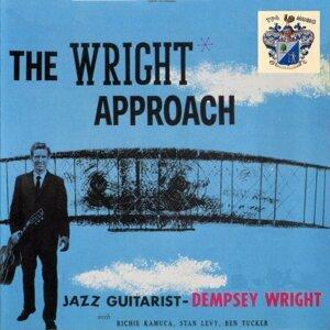 Dempsey Wright