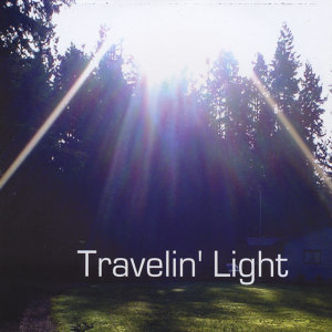 Travelin' Light 歌手頭像