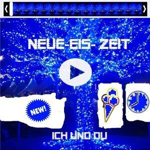 Neue-Eis-Zeit 歌手頭像