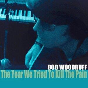 Bob Woodruff 歌手頭像