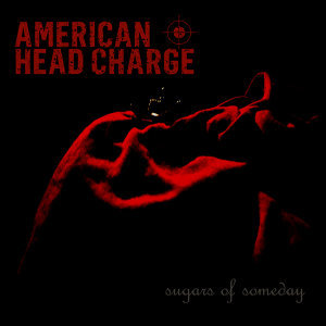 American Head Charge 歌手頭像