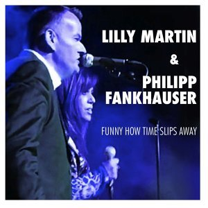 Lilly Martin & Philipp Fankhauser 歌手頭像