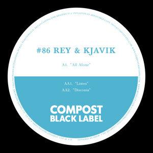 Rey & Kjavik