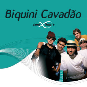 Biquini Cavadão