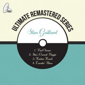 Slim Gaillard (史林‧蓋拉德) 歌手頭像