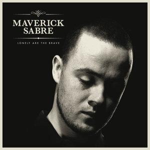 Maverick Sabre 歌手頭像