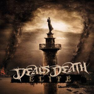 Deals Death 歌手頭像