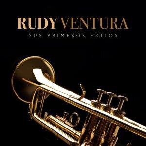 Rudy Ventura 歌手頭像