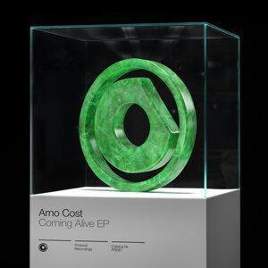 Arno Cost 歌手頭像