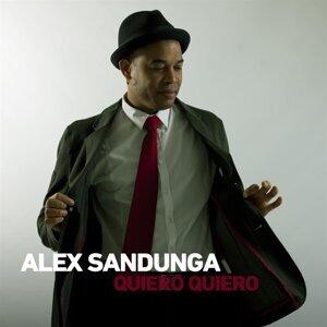 Alex Sandunga 歌手頭像