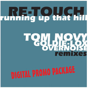 Re-Touch