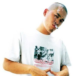 親指HEAD a.k.a TRIGA FINGER 歌手頭像