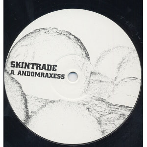 Skintrade 歌手頭像