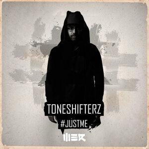 Toneshifterz