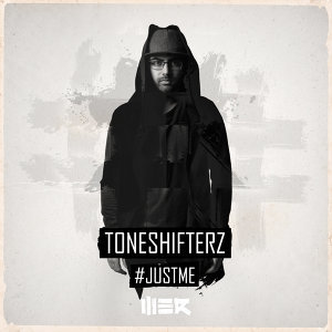 Toneshifterz Artist photo