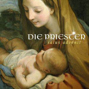 Die Priester 歌手頭像
