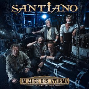 Santiano 歌手頭像