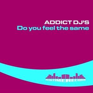 Addict DJs 歌手頭像