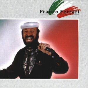 Franco Ferrari 歌手頭像