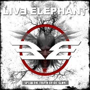 Live Elephant 歌手頭像