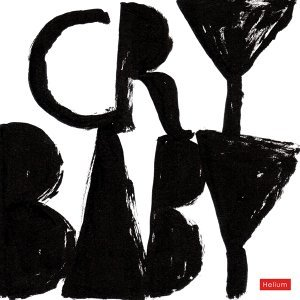 Crybaby 歌手頭像