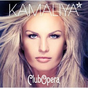 Kamaliya 歌手頭像