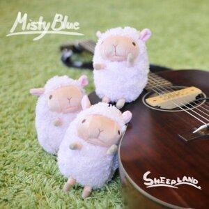 SHEEP LAND 歌手頭像