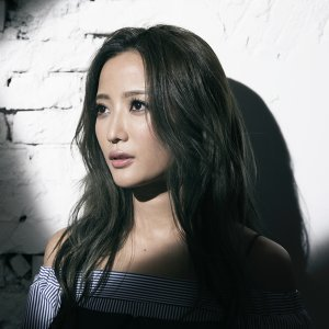黃美珍 (Jane Huang) 歌手頭像