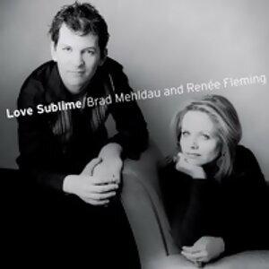 Brad Mehldau / Renee Fleming 歌手頭像