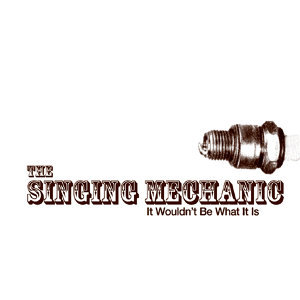 The Singing Mechanic 歌手頭像