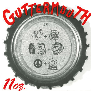 Guttermouth 歌手頭像