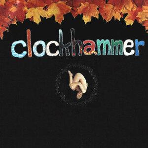 Clockhammer 歌手頭像
