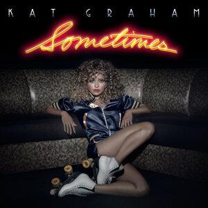 Kat Graham 歌手頭像