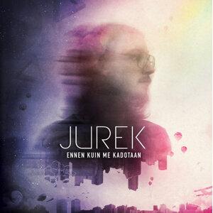 Jurek 歌手頭像