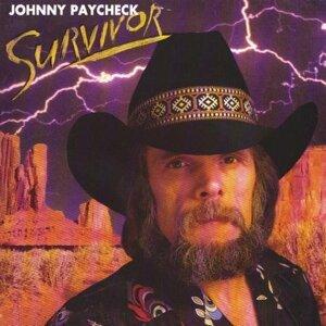 Johnny Paycheck 歌手頭像