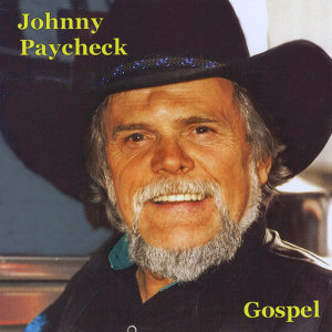Johnny Paycheck 歌手頭像