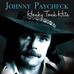 Johnny Paycheck Artist photo