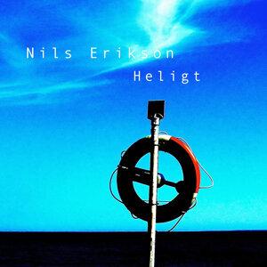 Nils Erikson 歌手頭像