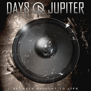 Days Of Jupiter 歌手頭像