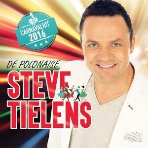 Steve Tielens 歌手頭像