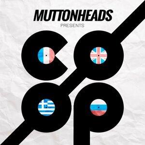 Muttonheads 歌手頭像
